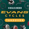 2018-09-04-dealclincher-takeover-evans.png