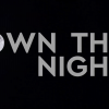Video: Own the night Exposure Oli Carter