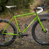 ritchey outback 2020