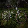 2020 huhn cyclesMOORHUHN-129 hero.jpg