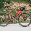 2020-specialized-diverge-pro-complete-bike.jpg