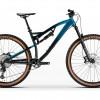2021 Boardman Bikes MTR 9.0 copy.jpg