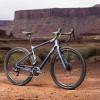 2021 Liv Devote gravel bike 3.jpg