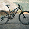 2021 Specialized Stumpjumper EVO-7.jpg