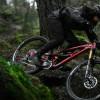 2021 YT Jeffsy_Core 4 riding 1.jpg