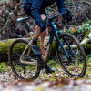2021 bianchi arcadex action gravel bike