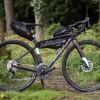 Alp Kit Bike Packing kit -17.jpg