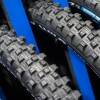 Best-gravel-MTB-tyres-Core-109.jpg