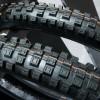Best-new-MTB-tyres-2019-106.jpg