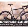 Bombtrack Hook EXT C thumbnail.jpg