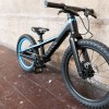 Canyon-Offspring-AL16-kids-bike-103.jpg