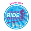 Devon Dirt Logo.png