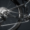 2020 Shimano DEORE M6100 on bike.jpg