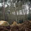 Matt Jones Halo Wheels Video Photo