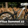 First look Vitus Sommet header.jpg