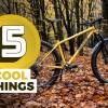 FiveCool things header Shand.jpg