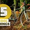 FiveCool things header.jpg