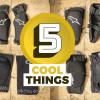 FiveCool2 header knee pads.jpg