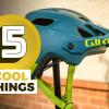 FiveCool2 things Giro header.jpg