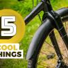 FiveCool2things header.jpg