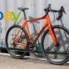 Dealclincher ebay bikes header.jpg