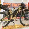 Ghost Hamr X Bikepacking -1.jpg
