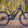 Header Specialized Levo SL Carbon Comp -4.jpg