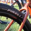 Jeroboam gravel bike gallery55.JPG