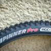 Kenda Pinner tyre-11.jpg