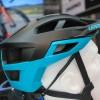 Leatt DBX 2.0 helmet-1.jpg