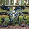 Wilier Jena gravel bike