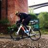 Magnus Backstedt on the Ouseburg Climb.JPG