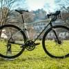 Marin Gestalt gravel bike-1.jpg