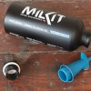 Milkit-Booster-tubeless-inflator-first-look-100.jpg