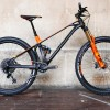Mondraker-Foxy-Carbon-RR-29-first-look-review-100.jpg