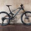 Mondraker-Foxy-Carbon-RR-SL-first-look-100.jpg