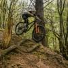NS Bikes Define 150 Riding-29.jpg