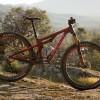 Pivot Trail 429