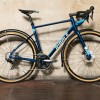 Ribble-CGR-AL-Shimano-105-first-look-preview-100.jpg