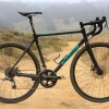 Ritchey Carbon Break Away Outback .jpg