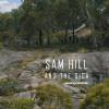 Sam Hill Giga2.jpg