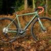 Scott Contessa Speedster Gravel 25 First Look-12.jpg