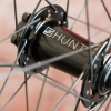 Hunt-mountain-bike-wheels-102.jpg