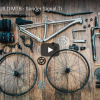 Video: Gee Milner's Dream Bike Builds - Sonder Signal Ti header