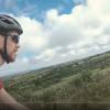 2020 GBDurro Josh Ibbett Bikepacking