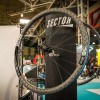 Sector aka Kinesis Carbon wheels-3.jpg