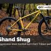 Shand Shug thumbnail.jpg