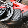 Shimano-STEPS-EP8-e-bike-drive-system-first-look-113.jpg