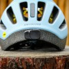 Specialized MIPS ANGi Helmets Ambish Comp-27.jpg