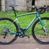Specialized S-Works Diverge Gravel Bike
